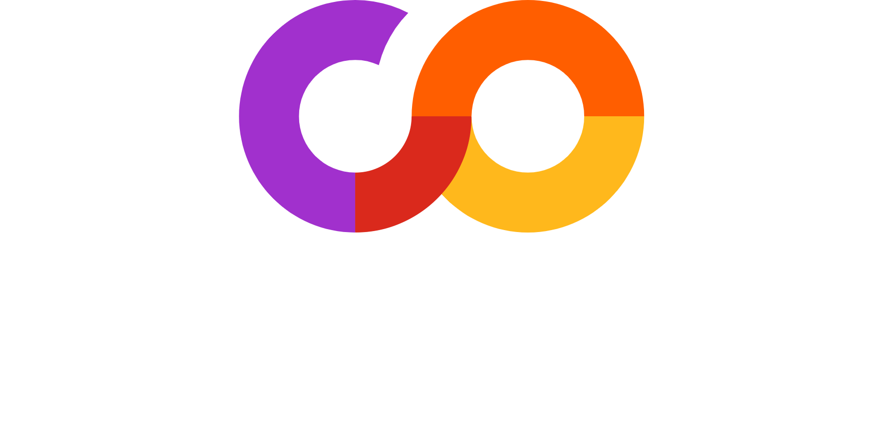 [[YEAR]] Co-wheels
